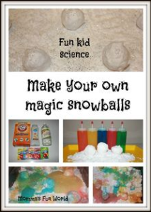 MakeYourOwnMagicSnowballs